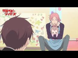 If possible, tell us how the comment/thread is a spoiler. 13 Best Kawaii And Cute Anime Series To Watch Good Recommendation Otakukart