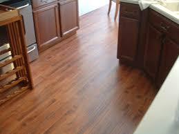 lamton 12mm laminate flooring finished photo
