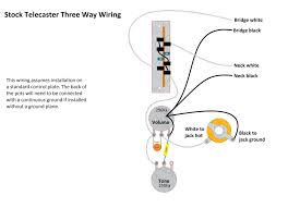 fender double neck wiring diagram wiring diagram library airline guitar wiring diagram wiring diagram todaysairline guitar wiring diagram wiring library teisco guitar wiring diagram