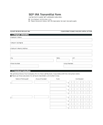 Just Facts Fax Template Transmittal Sheet Form Templates