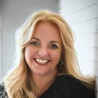 "30+ ""Tammy. Odonnell"" profiles | LinkedIn"