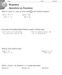 math worksheets go solving radical equations worksheet example