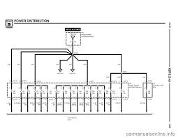 bmw 318ti fuse box diagram e36 interior fuse box wiring diagrams 1999 Bmw Fuse Box Diagram bmw 318ti fuse box diagram bmw 318ti 1999 e36 electrical troubleshooting manual 2000 bmw z3 fuse 1999 bmw 323i fuse box diagram