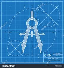 architectural design blueprint. Design Blueprint Architectural I