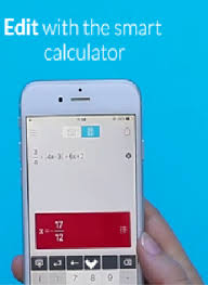 photomath camera calculator math problem solver math problem solver math solver cool math photomath camera calculator math solver