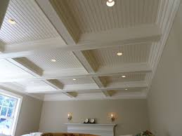 Astonishing Diy Tray Ceiling 23 About Remodel Home Remodel Design with Diy Tray  Ceiling
