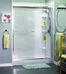 home and furniture various bath fitter tub to shower cost on fitters by bathtub