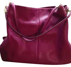 Coach Shoulder Bag ...