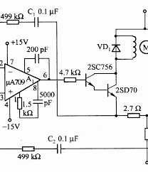 images wiring diagram for 180 dc motor control circuit components dc wiring diagram symbols images wiring diagram for 180 dc motor control circuit components