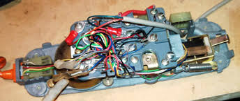 itt trimline wiring itt trimline jpg 108 3 kb 768x328 viewed 100 times
