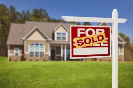 For Sale Or For Sell Five Criteria For Pricing Your Home Hamilton Village Real