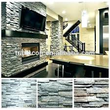 fake stone interior wall faux brick wall paneling fake stone wall panels interior outdoor fake brick