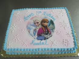 half sheet cake price walmart disney frozen sheet cake walmart disneys frozen image cake