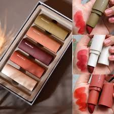 gift lips makeup lip tint lip color