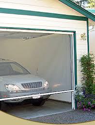 retractable garage door screensSeattle Retractable Door Screens Sliding Door Screens Seattle