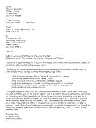 architect cover letter samples architect cover letter aimcoach me