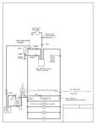 similiar breakaway switch wiring keywords breakaway switch wiring diagram on breakaway switch wiring diagram