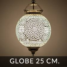 oriental lighting. Oriental Lighting L