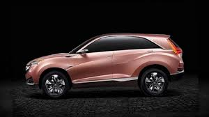 2018 acura mdx redesign.  2018 2018 acura mdx redesign and acura mdx redesign