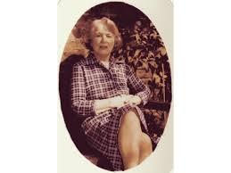 Ella Myra Clack (Hicks) (deceased) - Genealogy