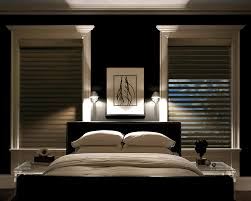 Blackout Blinds For Bedroom Good What Are The Best Blinds To Keep - Blackout bedroom blinds