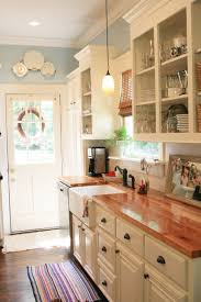 best kitchen designs australia. best rustic country kitchen design ideas and decorations for nz designs metal: large size australia l