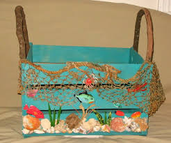 12 best wedding card box ideas images on pinterest wedding card Wedding Card Box Ideas Beach Theme need a place to stick cards at a beach wedding theme? craft stored have these wedding card box beach theme