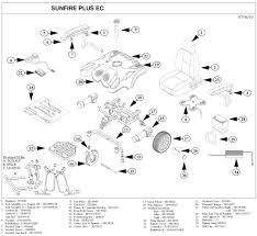 power chair wiring diagram on power images free download wiring Rascal 600 Wiring Diagram power wheelchair parts diagram turnabout rascal power chair wiring diagram rj45 568b wiring diagram rascal 600 wiring diagrams pdf