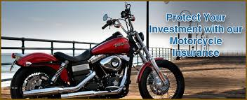 Motorcycle Insurance Quotes Mesmerizing Car And Motorcycle Insurance Quotes Fresh Understand Your