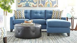 small modular sectional full size of living room small modular sofa sectional sofa s couches and sectionals modular couches small space modular