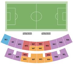 Lehigh Goodman Stadium Seating Chart Lehigh Mountain Hawks Vs Lafayette Leopards Tickets Sat