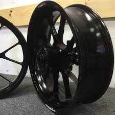 marchesini supermoto wheels motostrano com
