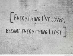 Amazing Missing Quotes Pics And Wallpapers