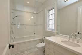 ... Sliding Glass Shower Doors Over Tub For Decoration Glass Shower Doors Over  Tub For White ...