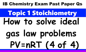 great solve chemistry problems online photos worksheet  chemistry problem solver online practical aspects of