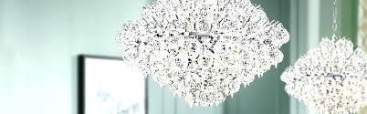 high end chandeliers high end designer lighting high end light fixtures intended for designer lighting luxury high end chandeliers