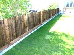 using wood for garden borders wooden garden edging ideas wooden garden borders garden edging timber full