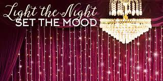 lighting decoration for wedding. wedding lights decorative lighting decoration for wedding