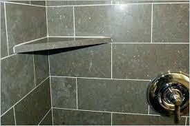 cool shower corner shelf tile shower shelf tiles corner shelf for tile shower a warm shower corner shelf install a tile shower corner shelf tile home depot