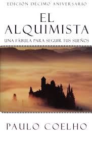 10 Classic Spanish Books You Dont Want To Miss