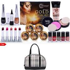 be a glam diva by belle paris