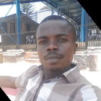 Tamale Newton – system admin – muteesa I royal university | LinkedIn
