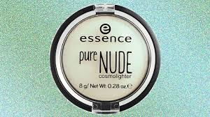 essence pure cosmolighter highlighter