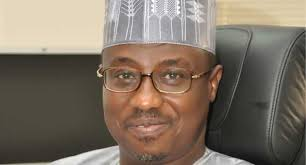 Image result for nnpc leadership