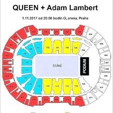 Shrine Auditorium Seating Chart Facebook Lay Chart