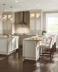 297 best A Kitchen To Dine For images on Pinterest | Kitchen ideas ...