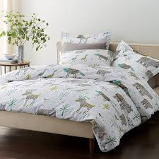 perfect flannel duvet covers queen