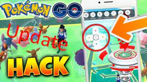 Hack Pokemon Go Unlimited Coin iOS & Android.   Pokemon go, Pokemon, Pokemon  go cheats