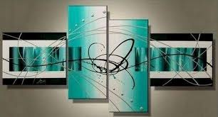 abstract art buy huge art extra large painting living room wall art  on extra large wall art teal with abstract art buy huge art extra large painting living room wall