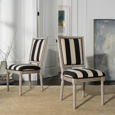 round dining table and chairs colorful wooden chairs navy and white dining chairs leather dining chairs cane dining chairs